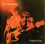 The Chamaleons « Tripping Dogs &#187 - (Glass Pyramid/ A.P.T Distribution)