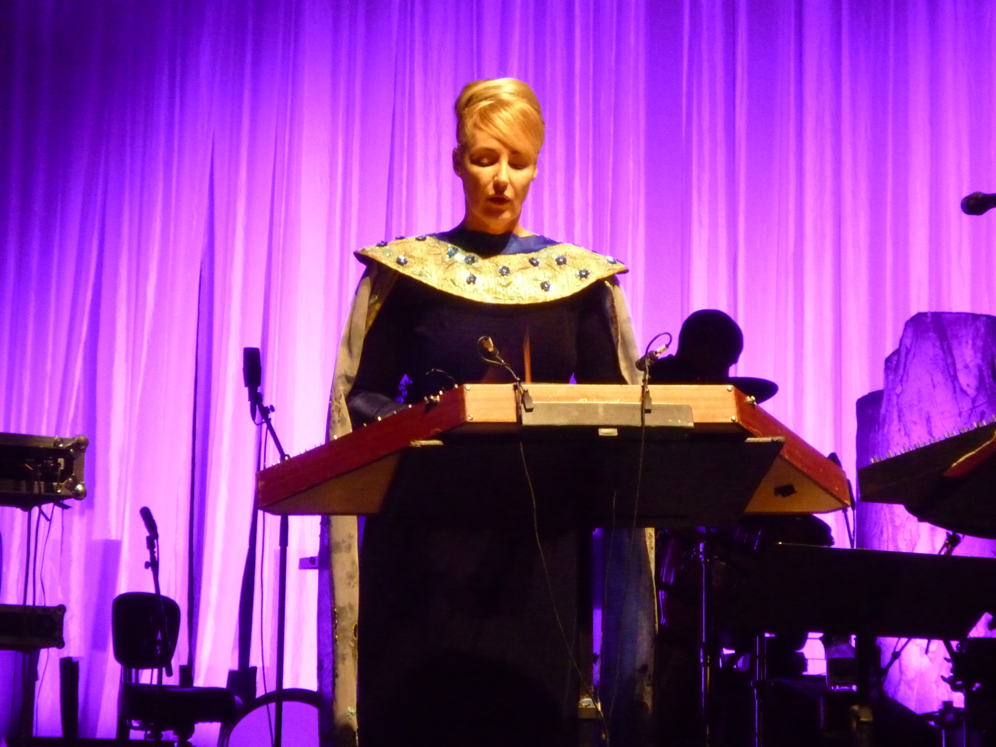 Dead Can Dance, Photo No 2