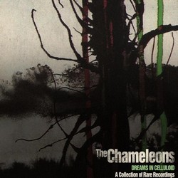 The Chameleons, Dreams In Celluloid