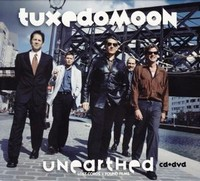 Tuxedomoon, Unearthed