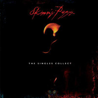 Skinny Puppy, The Singles Collects