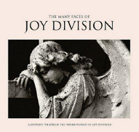 The Many Faces of Joy Division