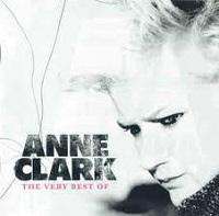 Anne Clark, The Very Best Of