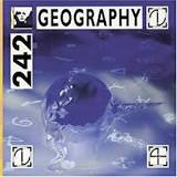 Front-242, Geography