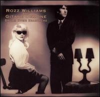 Rozz Williams, Dreamhome Heartache