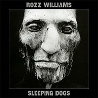 Rozz Williams, Sleeping Dogs