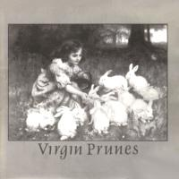 Virgin Prunes, Twenty Tens