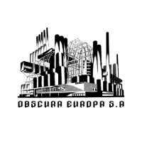 Obscura Records, Disque 1