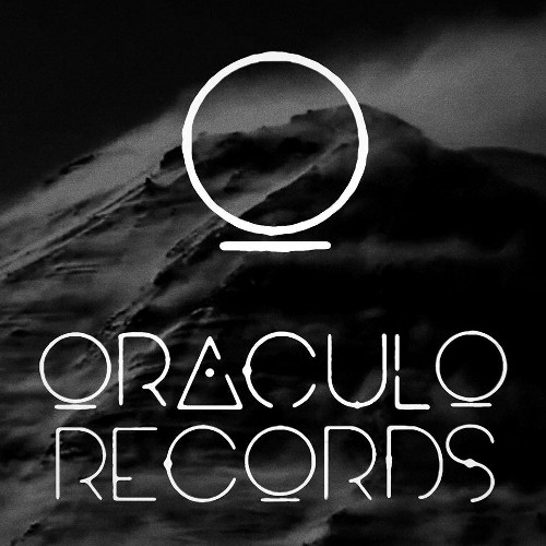 Oraculo Records