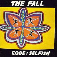 The Fall, Code : Selfish