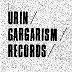 Urin/Gargarism/Records