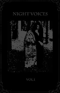 Occult Whispers Records, Night-Voices