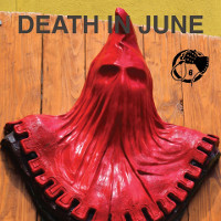 Death In June, Essence!