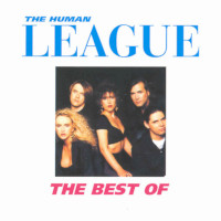 The Human League, The Best Of