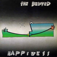 The Beloved, Happiness