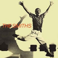 The Smiths, The Boy With The Thorn In His Side