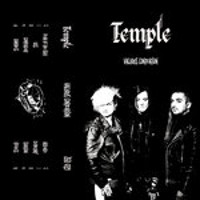Temple, Vacuous Contention