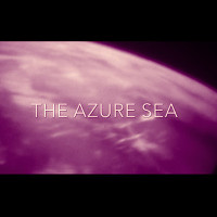The Azure Sea, Belief