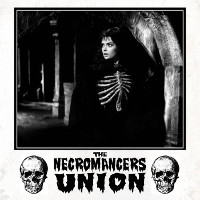 The Necromancers Union