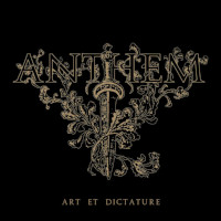 Anthem, Art Et Dictature